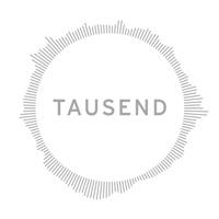 tausend_logo-grau3