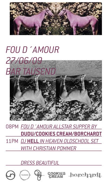 090627_Fou_dAmour2