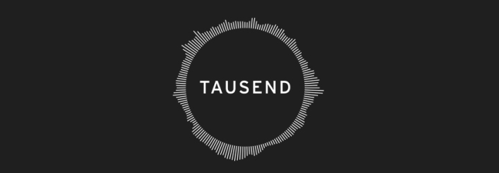 bar tausend II