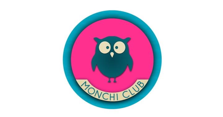 monchi