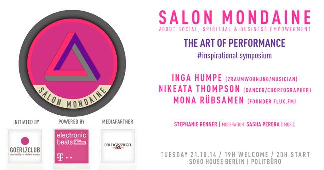Salon-Mondaine-Flyer21.10.
