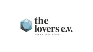 CC_Header_LoversVerein_Logo_Web_1070x600