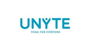 CC_Header_Unyte_Logo_Web_1070x600