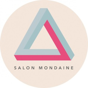 SalonMondaine_Logo_Web_Update_2